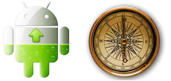 16 tips för att få längre batteritid på din Android-telefon