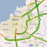 traffic_2