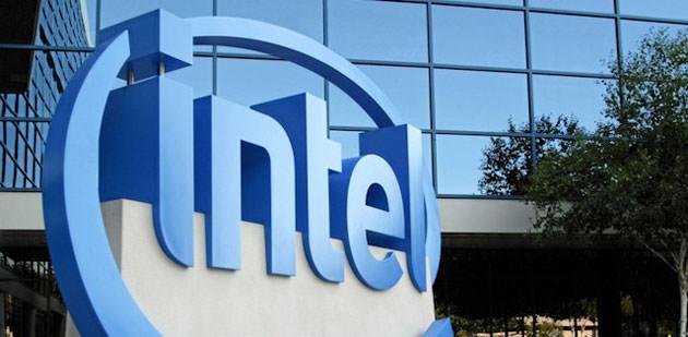 Intel överger satsningen på mobilchipp
