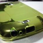 green-case3