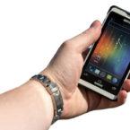handheld-nautiz-x1-3
