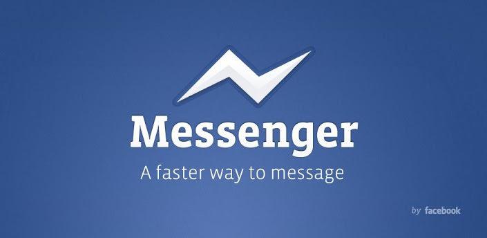 Chat Heads finns nu i Facebook Messenger