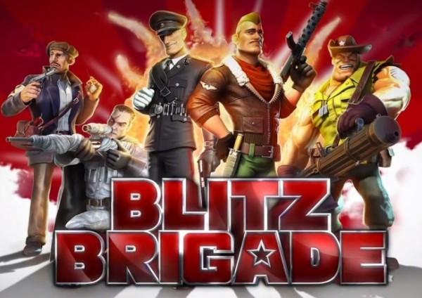 blitz-brigade
