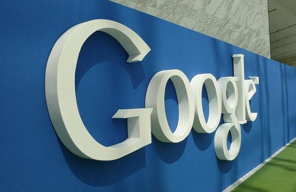 Google får patent för att ändra en skärms egenskaper beroende på batterinivå