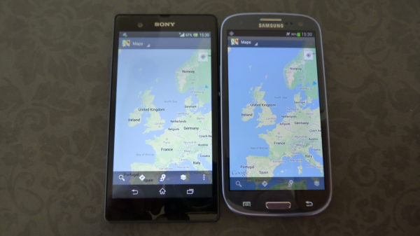 sony-xperia-z-galaxy-s-iii-screen-1