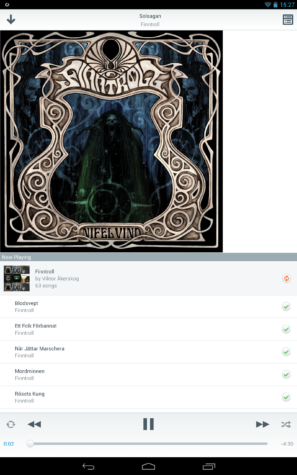 rdio-screenshot-0002