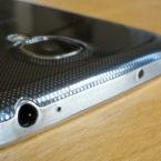 Samsung Galaxy S4 får 74MB stor systemuppdatering