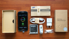 samsung-galaxy-s4-retail-box-3