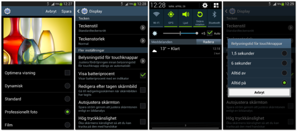 samsung-galaxy-s4-screen-settings