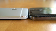 samsung-galaxy-s4-side-htc-one
