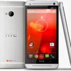 Paul O'Brien: Vanliga HTC One och Galaxy S4 kommer gå att göra om till Google Play-varianterna