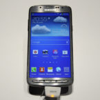 Hands-on med Samsung Galaxy S4 Active
