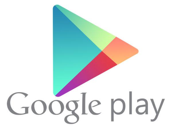 Vilken app köpte du senast i Google Play?