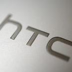 Rykten om HTCs första smartklocka, kör RTOS?