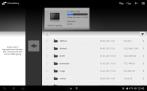 sony-xperia-tablet-z-filoverforing