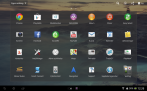 sony-xperia-tablet-z-launcher-03