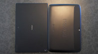 sony-xperia-tablet-z-nexus-10-02