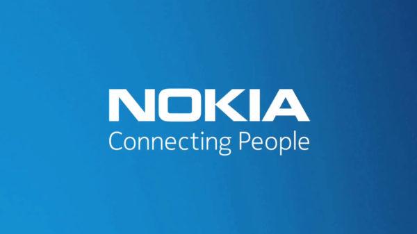 Nokias varumärke återvänder till smartphonemarknaden