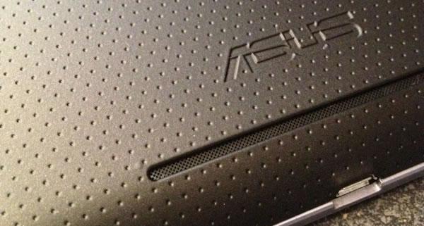Kommer Asus tillverka uppföljaren till Nexus 10?