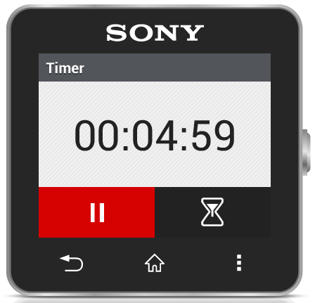 sony-smartwatch-2-test-recension-granssnitt-3
