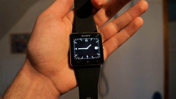 sony-smartwatch-2-test-swedroid-7