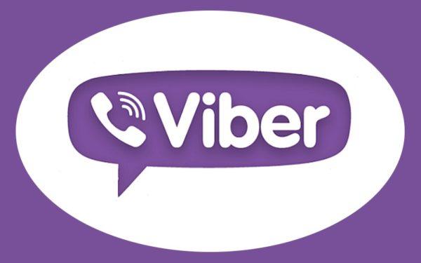 Även Viber börjar kryptera meddelanden