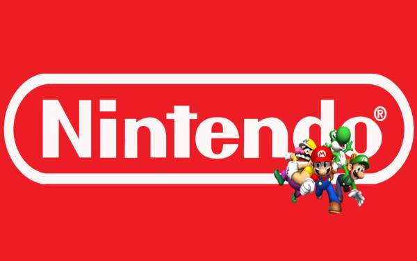Nintendos första mobilspel släpps i mars, Sverige kan bli utan