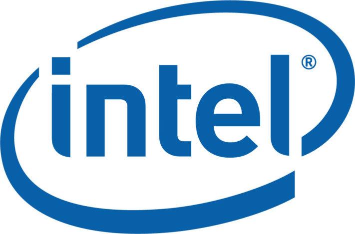 Rapport: Intel har lagt ned satsningen på handledsenheter
