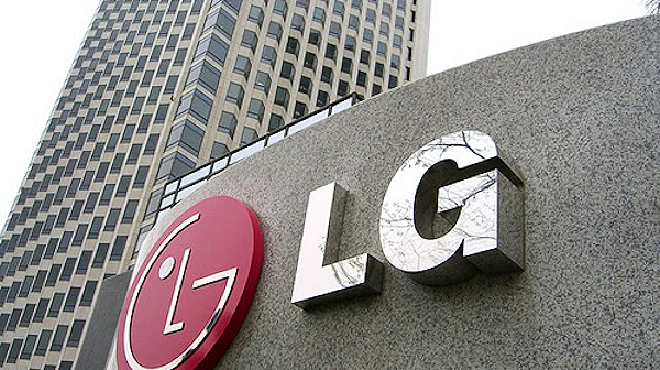 LG bekräftar återigen att företaget släpper nytt flaggskepp senare i år