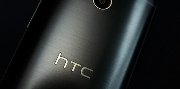 HTC One M8-ägare får nu 100GB extra på Google Drive i två år