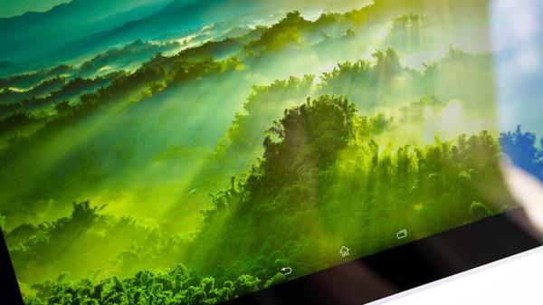 sony-xperia-z2-tablet-bildskarm