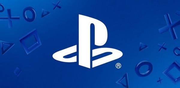 Sony satsar på mobilspel, kommer använda karaktärer från PlayStation