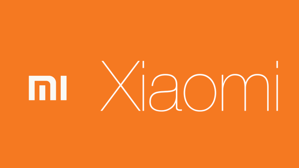 Xiaomi Mi 5 dyker upp i webbutik i förtid – WQHD och 4GB RAM