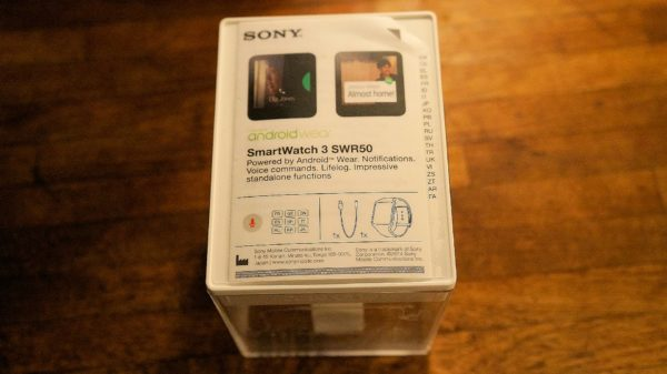 sony-smartwatch-3-minitest-swedroid-8