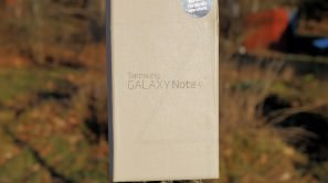 samsung-galaxy-note-4-test-swedroid-15