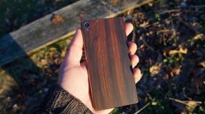 sony-xperia-z3-dbrand-skin-mahogany-8