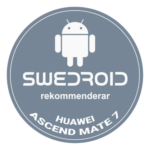 swedroid_rek_mate7