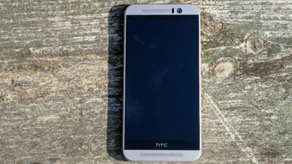 htc-one-m9-test-swedroid-21