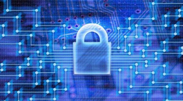 Google och andra teknikjättar vill göra e-post säkrare