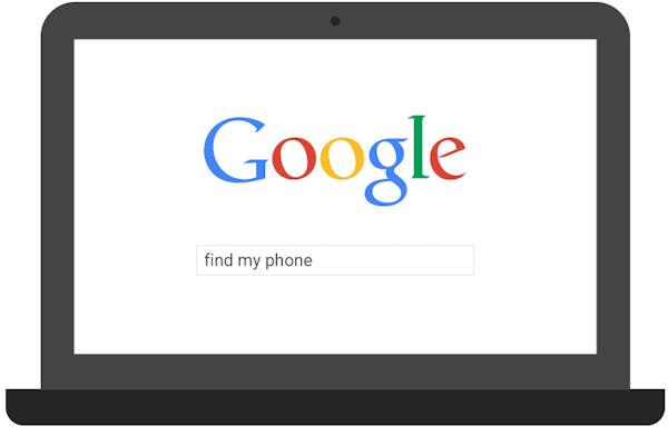 Hitta Min Iphone Avstängd Telefon