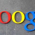 Chrome, Android, Google Search och YouTube har en miljard användare var