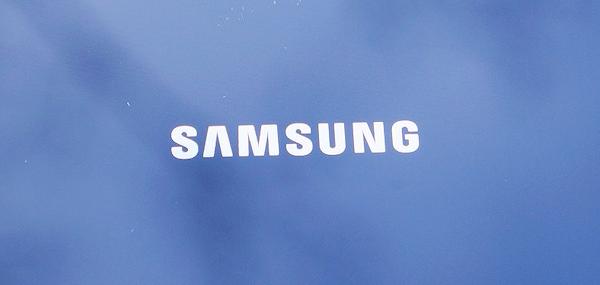 Samsung bekräftar Galaxy S7 Edge på utvecklarsida