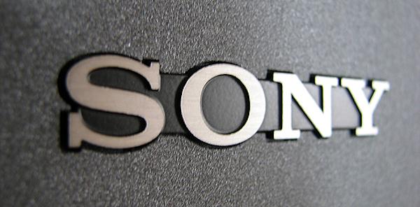 Rykte: Sony Xperia M Ultra har 6-tumsskärm och 23MP-kamera