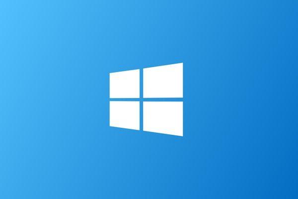 """Microsoft kommer satsa vidare på Windows 10 för mobiler """"i många år"""""""