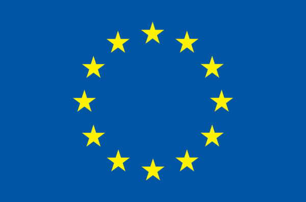 EU kommer ge Google böter på 28 miljarder kronor enligt The Telegraph