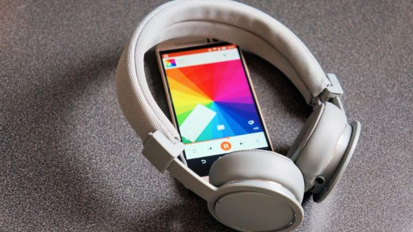 urbanears-plattan-adv-wireless-test-swedroid-8