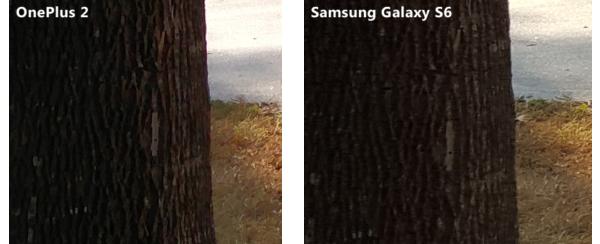 oneplus-2-vs-samsung-galaxy-s6-detaljstudie
