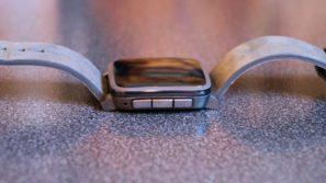 pebble-time-steel-swedroid-14