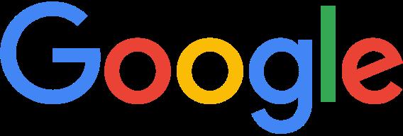 WSJ: Google utvecklar helt fristående VR-headset
