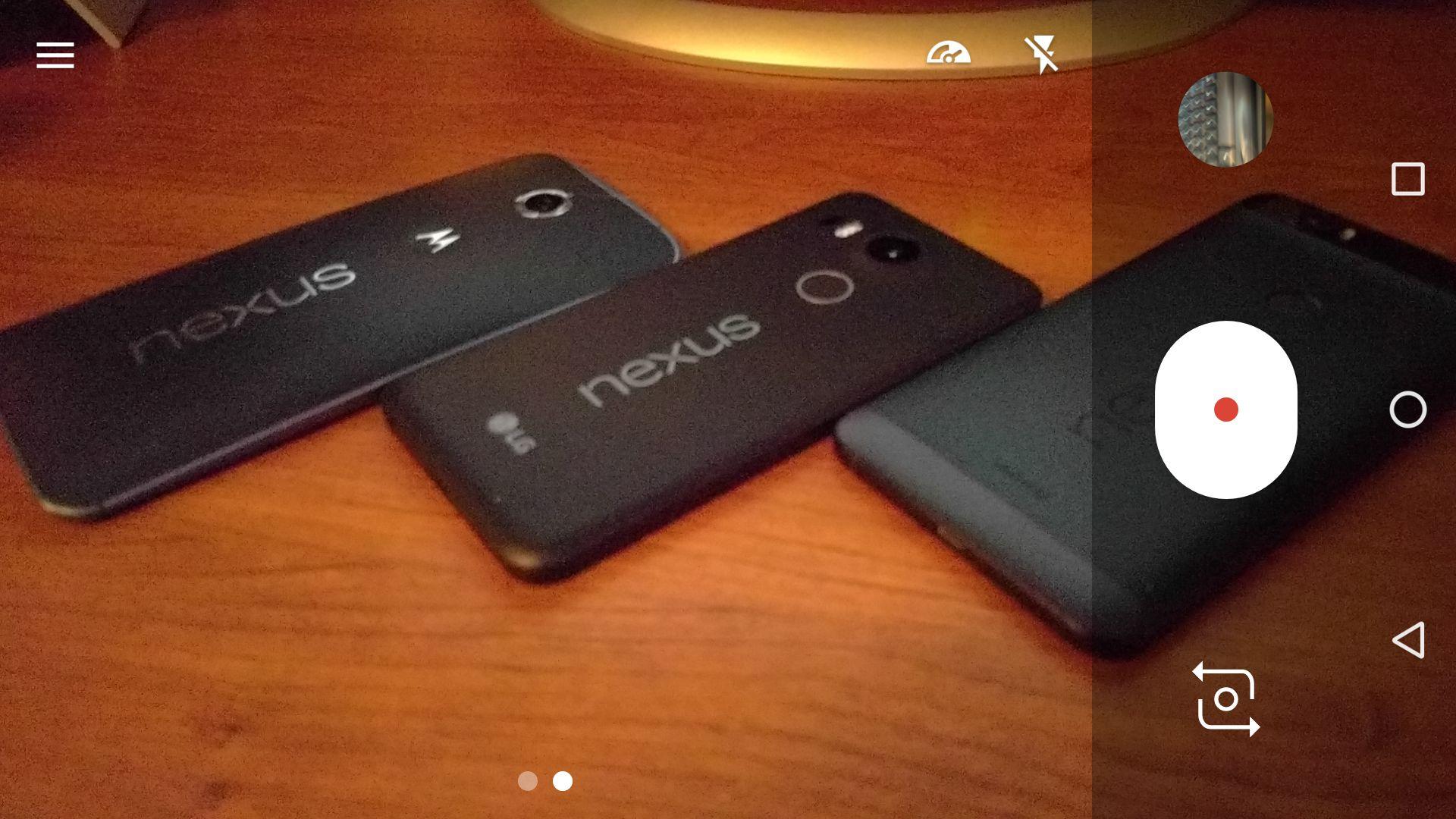 lg-nexus-5x-kameramjukvara-02